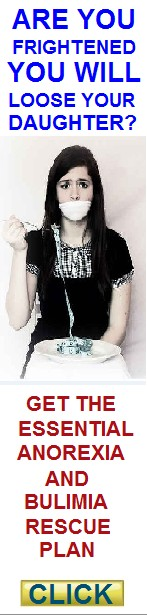 Bulimia Support Chat Rooms